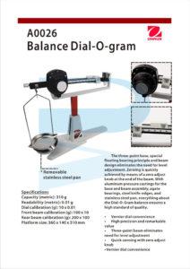 A0026-Balance%20Dial-O-gram_zpsxouisd2p