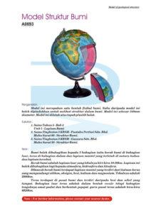 A0693-Globe Geological Structure-Model Struktur Bumi_zpssius7wjh