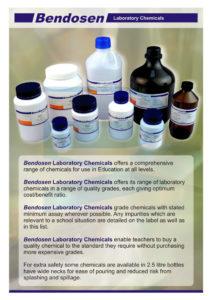 Chemicals Bendosen_zpsi4iopwhe