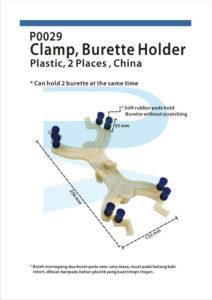P0029-Clamp burette Holder plastic 2 placeschina_zpsnjgblawi