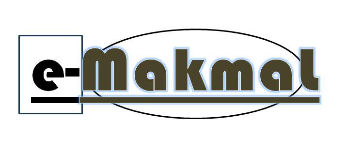 Chemical - e-makmal
